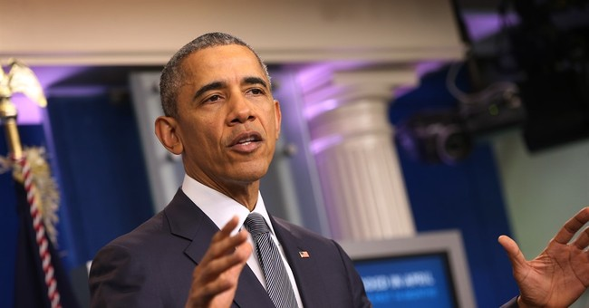 Obama calls on Sen. Paul to drop objections to tax treaties