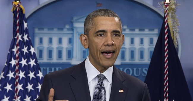 Obama creates council to help ensure smooth transition