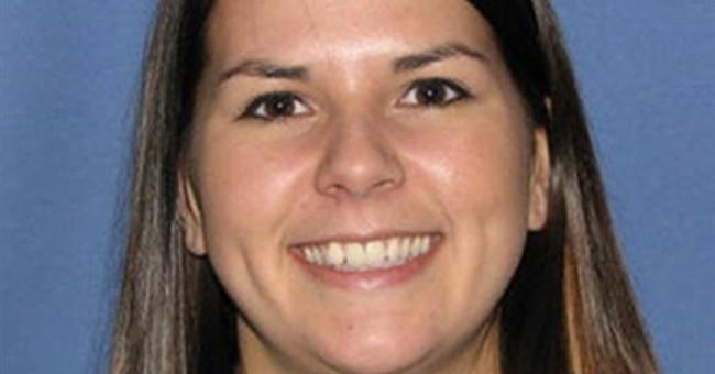 Little Rock settles lawsuit over 2010 police shooting