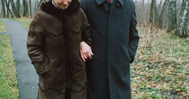 Former East German first lady Margot Honecker dies in Chile