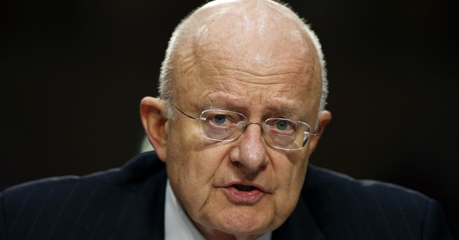 Spy agencies are pushed to reveal extent of US surveillance