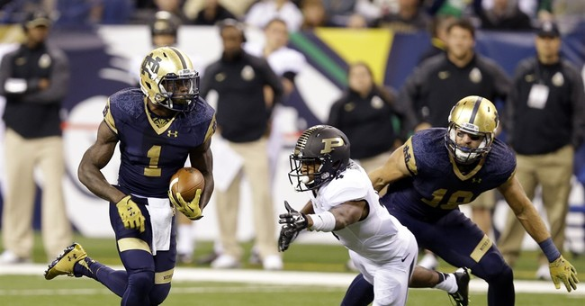 UAB coach: RB Greg Bryant 'still fighting for his life'