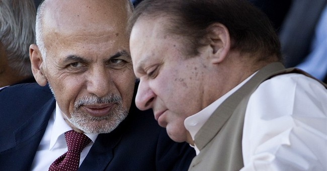 Afghanistan faces tough battle as Haqqanis unify the Taliban