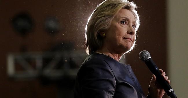 UK treasury chief sees Clinton as winner, calls Trump 'odd'