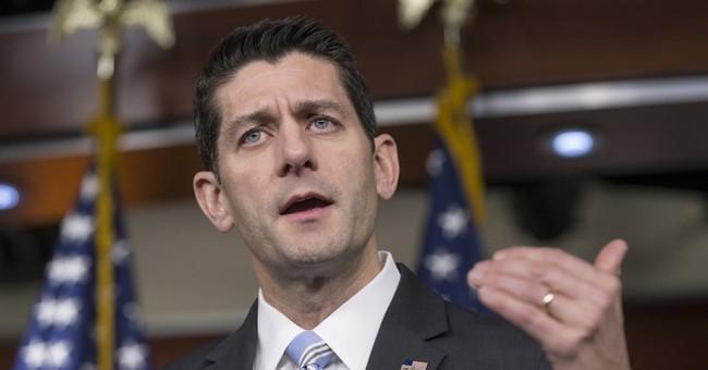 House pledges bold election-year agenda, health care plan
