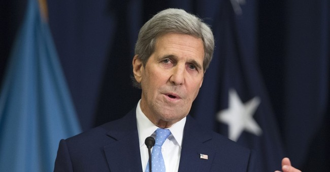 US, Iran forge new relationship as nuke deal advances