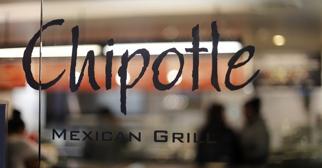 Chipotle to start push to win back customers in February