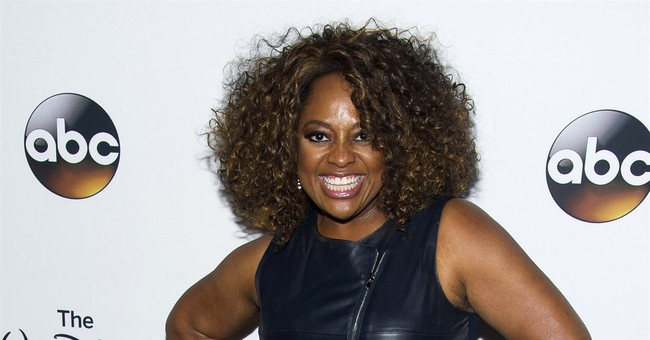 Actress Sherri Shepherd appeals surrogacy ruling