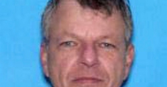 No clear motive seen in Louisiana theater shooter's journal