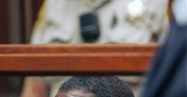 Imprisoned ex-NFL running back Lawrence Phillips found dead