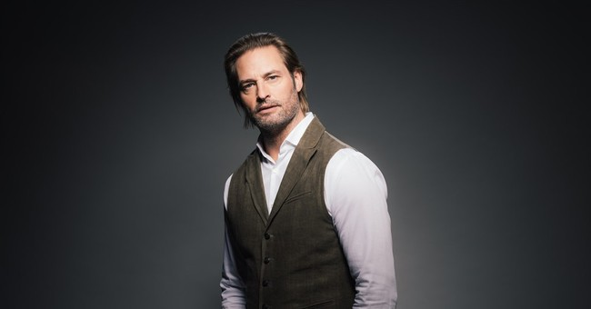 Josh Holloway: USA series 'Colony' characters are expendable