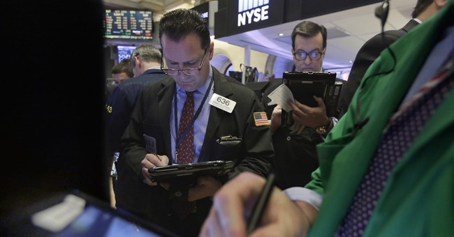 Global shares rise on China stimulus promise, oil stabilizes