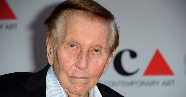 Sides battle on after judge tosses Redstone health-care case