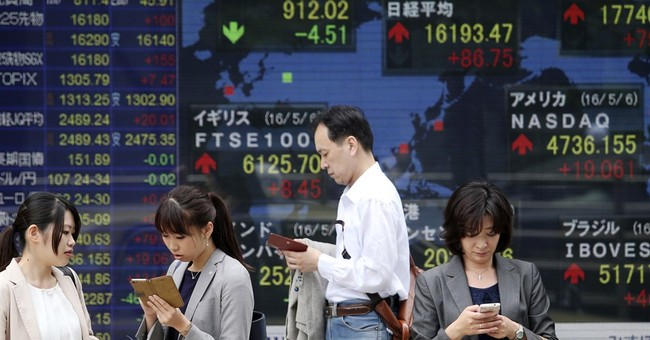 European markets shrug off weak Chinese trade data