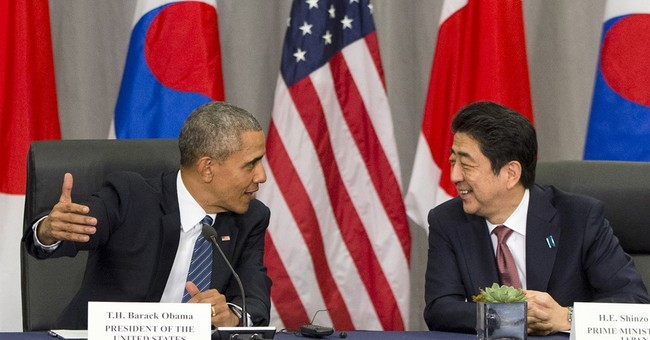 Eager to heal old wounds, Obama to visit Hiroshima