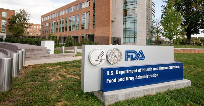 FDA to re-evaluate definition of 'healthy'