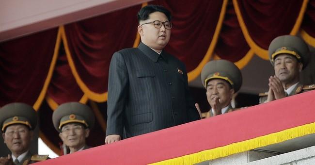 China's Xi congratulates North Korea's Kim on new title