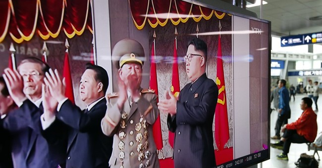 5 things about Kim's congress, from North and South Korea
