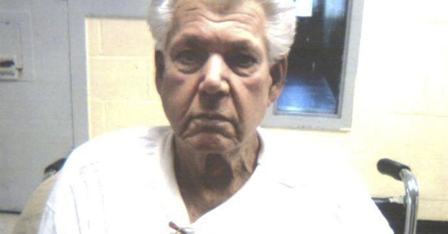 Lawyer: 48-year fugitive in poor health, to seek commutation