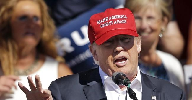 Key Republicans swing behind Trump; he takes 2 primaries