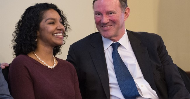 Program offers college scholarships to immigrant students