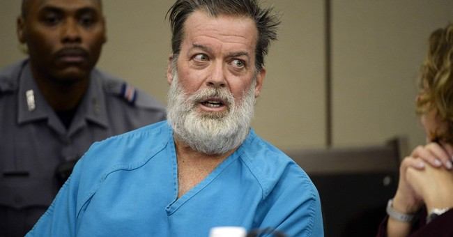 Competency ruling expected in Planned Parenthood shooting