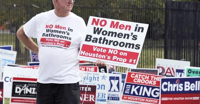 Debate over transgender bathroom access spreads nationwide