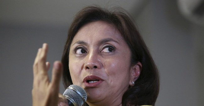Marcos Jr. asks that unofficial VP vote count be halted