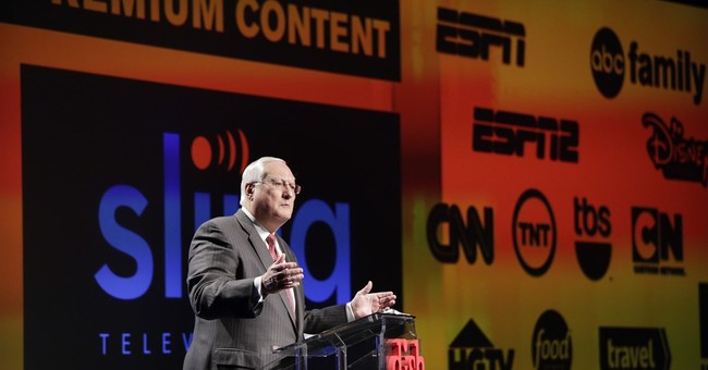 Review: You can channel-surf online, but you may miss cable