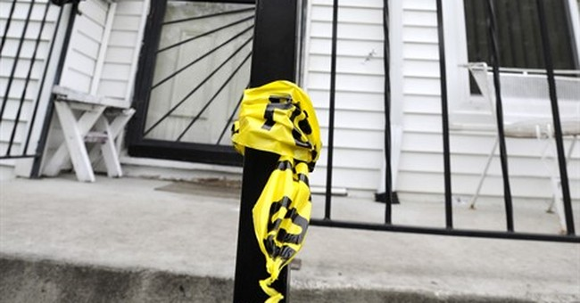 Young girl finds gun under pillow in Detroit, kills self