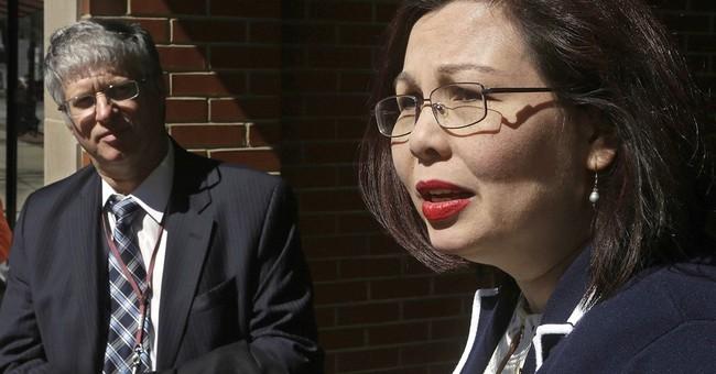 Illinois Senate campaign targets 'war hero' veterans record