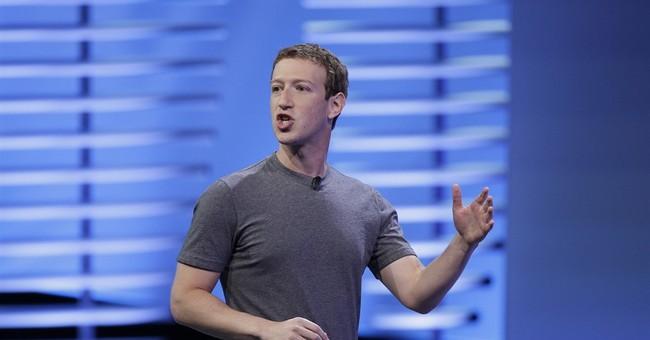 AP Explains: Bias complaints on Facebook's 'trending' tool