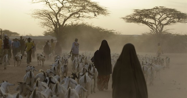 Kenya to close Dadaab, world's biggest refugee camp