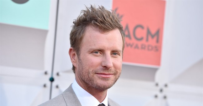 Review: Dierks Bentley tackles relationships from all angles