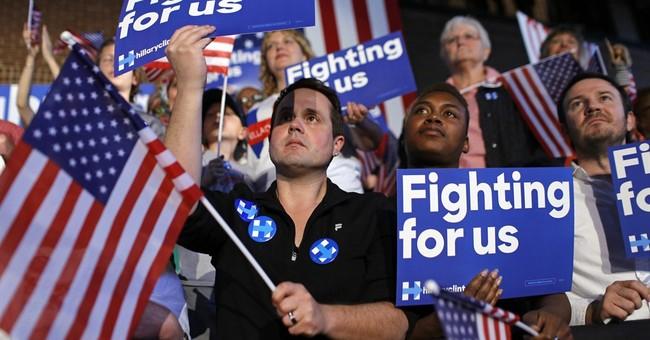 Defiant Trump brushes off GOP critics on eve of Ryan meeting