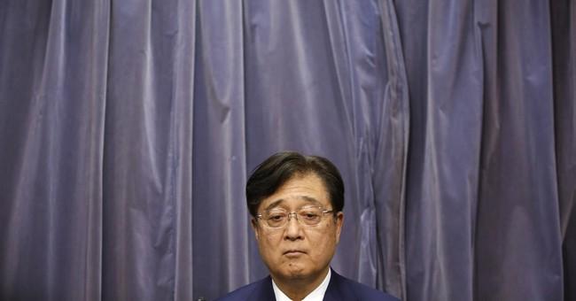 Nissan and scandal-hit Mitsubishi in talks on partnership