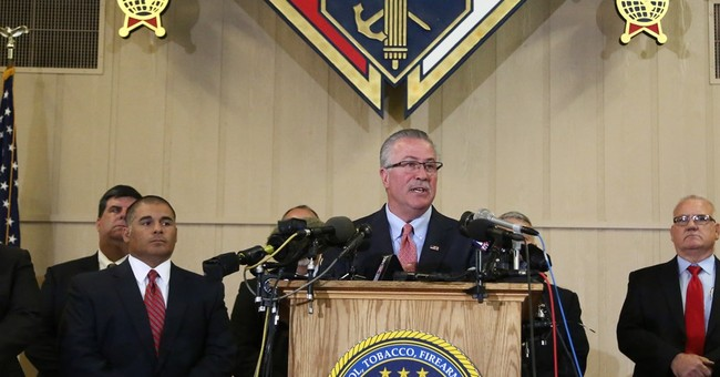 After news that arson caused blast, West faces new questions