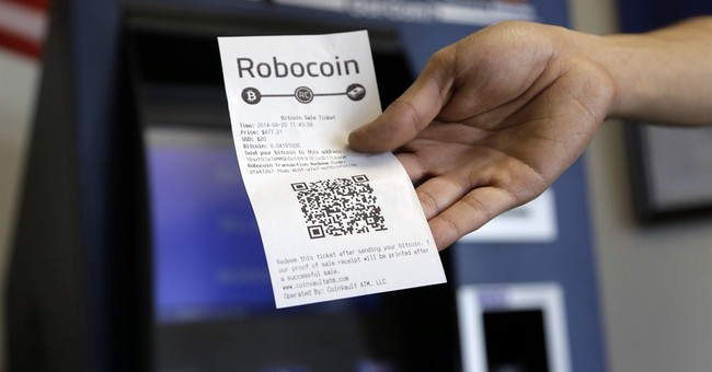 Seen as global first, Swiss town to accept bitcoin payments