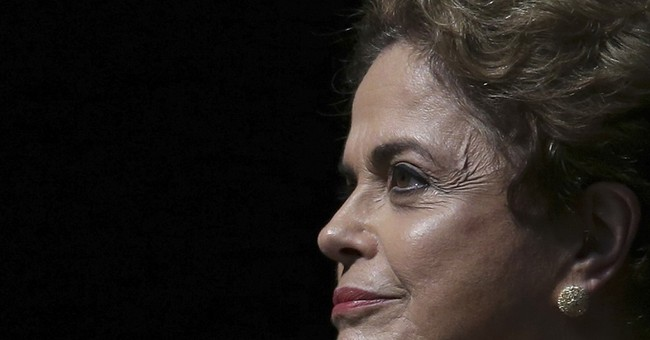 AP Explains: Brazil president impeached, now what?
