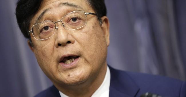 Mitsubishi Motors says mileage cheating may be on all models