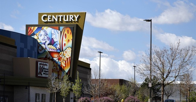 Colorado theater trial could prompt tight security at movies