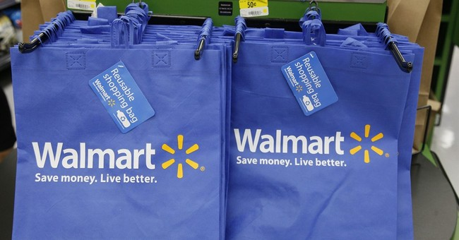 Wal-Mart sharpens Amazon attack with 2-day delivery service