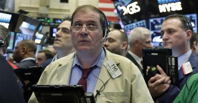 Global stocks drift lower on global growth concerns