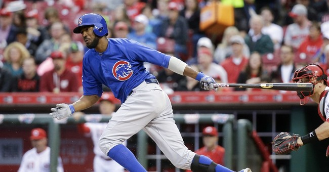 Fowler, Jackson spark Chicago's baseball teams