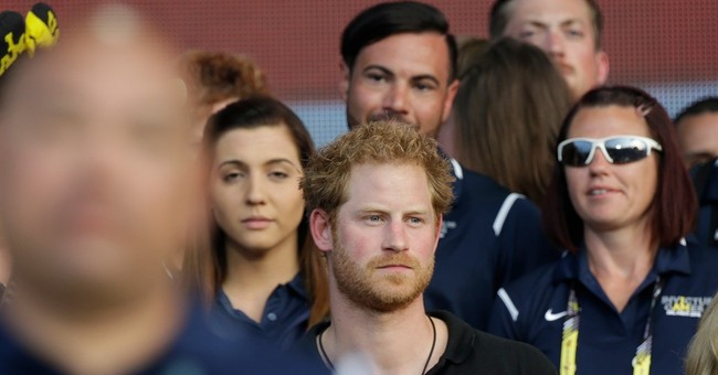 Invictus Games conclude with spectacular closing ceremony