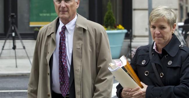 Nero wasn't involved in Gray's arrest, defense attorney says