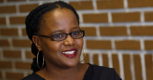 Alexie and Danticat host evening of words and music
