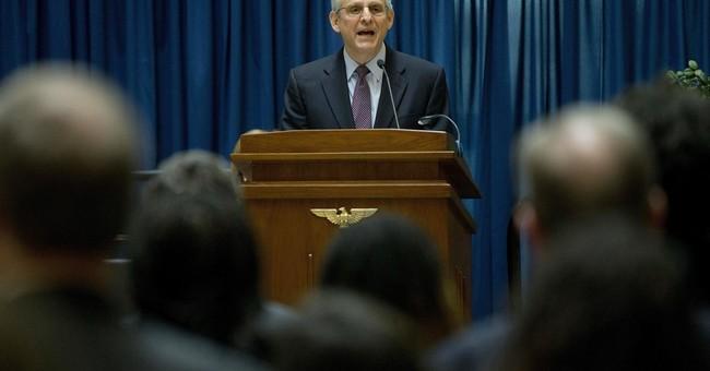 Supreme Court pick to address grads at Illinois high school
