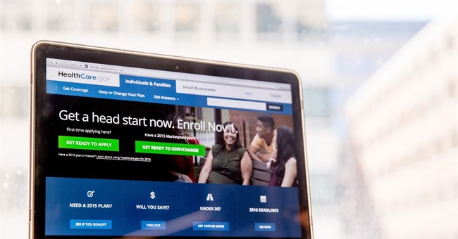 Judge sides with House Republicans against health care law