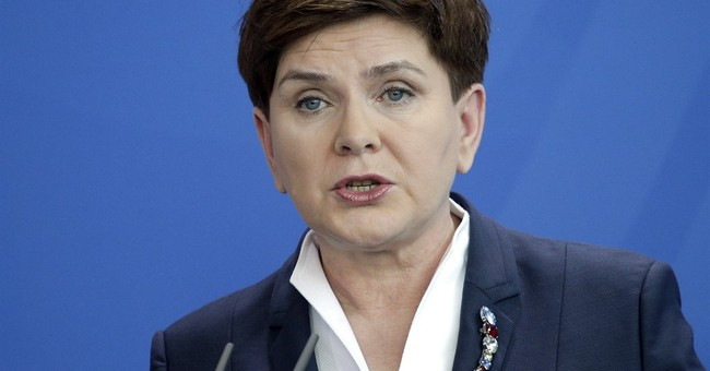Poland awaits Moody's report amid concern over new policies